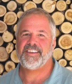 Stu Van Anderson
